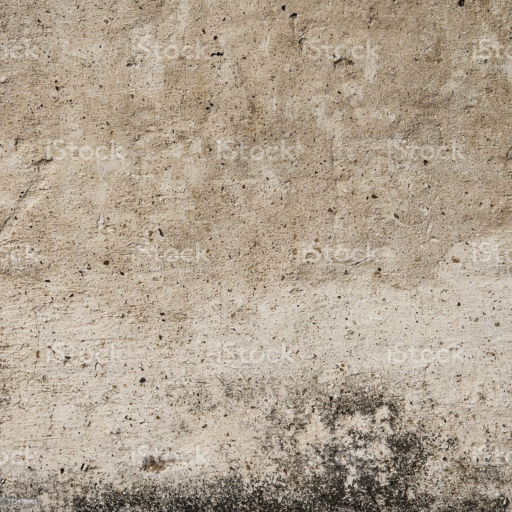 vintage wall as background royalty-free stock photo