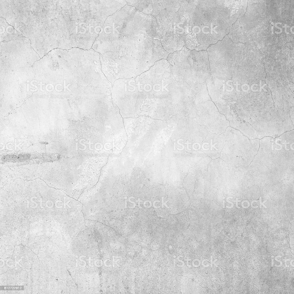 Vintage wall texture background in gray tones. stock photo