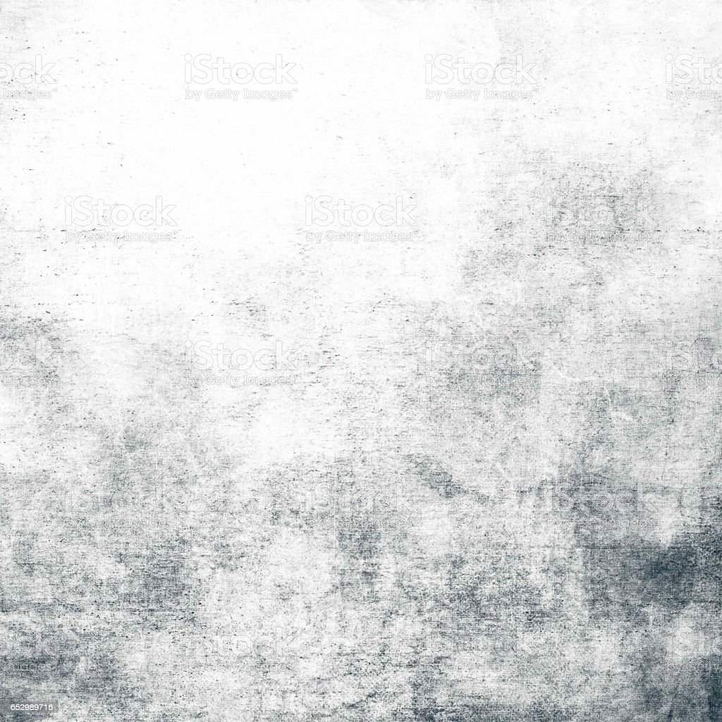 Vintage wall texture background in gray tones stock photo