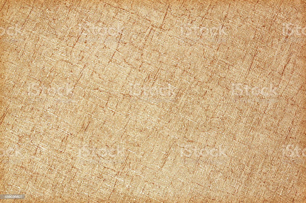 Vintage wallpaper background. royalty-free stock photo