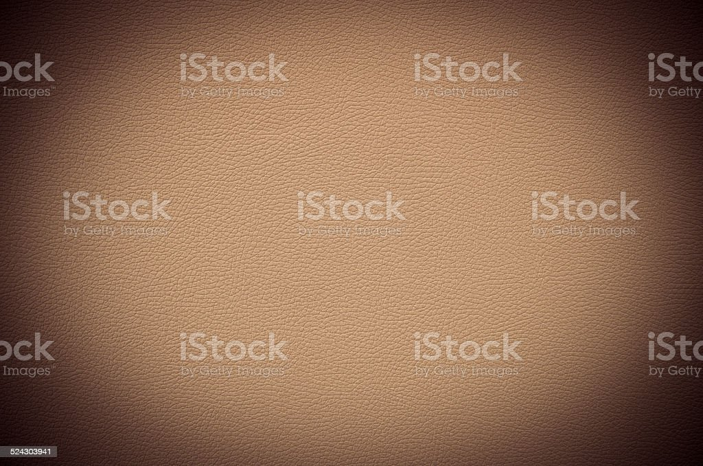 Vintage wallpaper for home decoration, background and texture stock photo