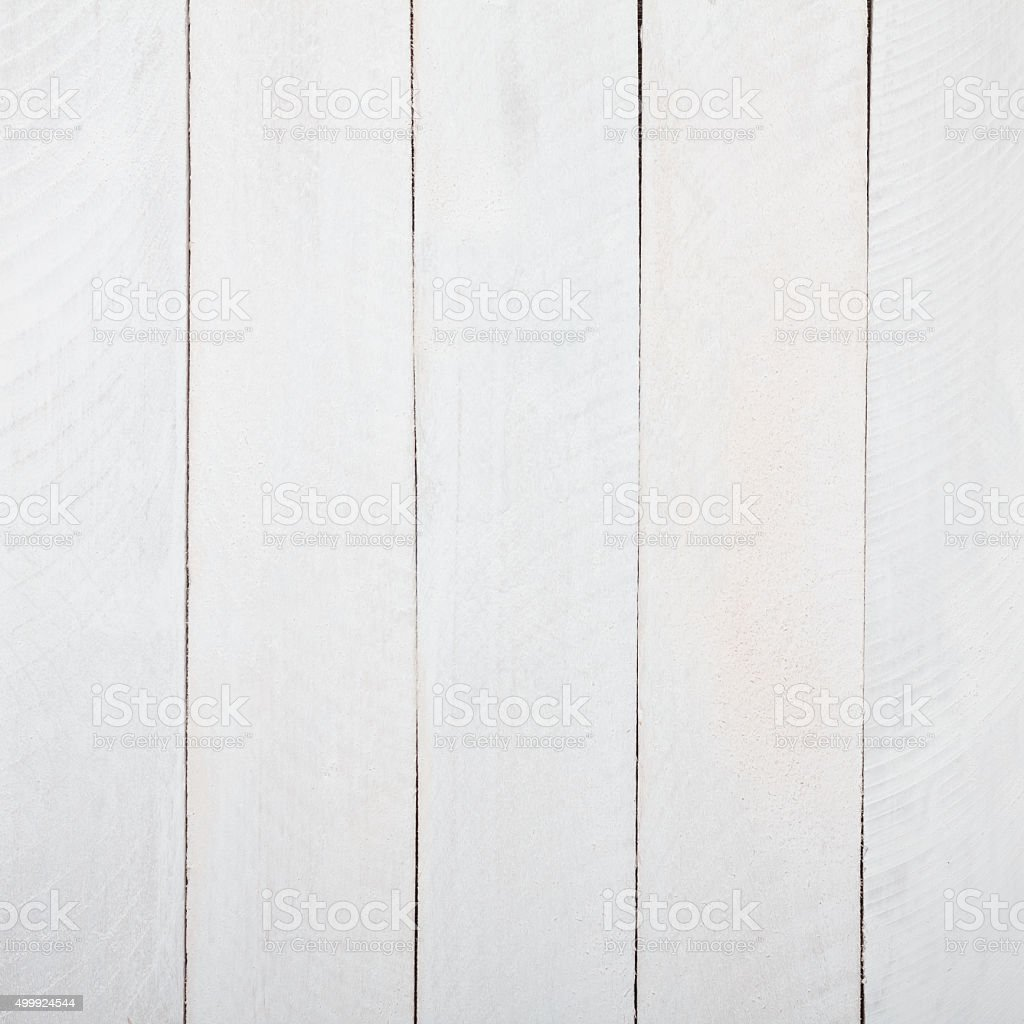 Wood table background hd - Vintage White Wooden Table Background Royalty Free Stock Photo