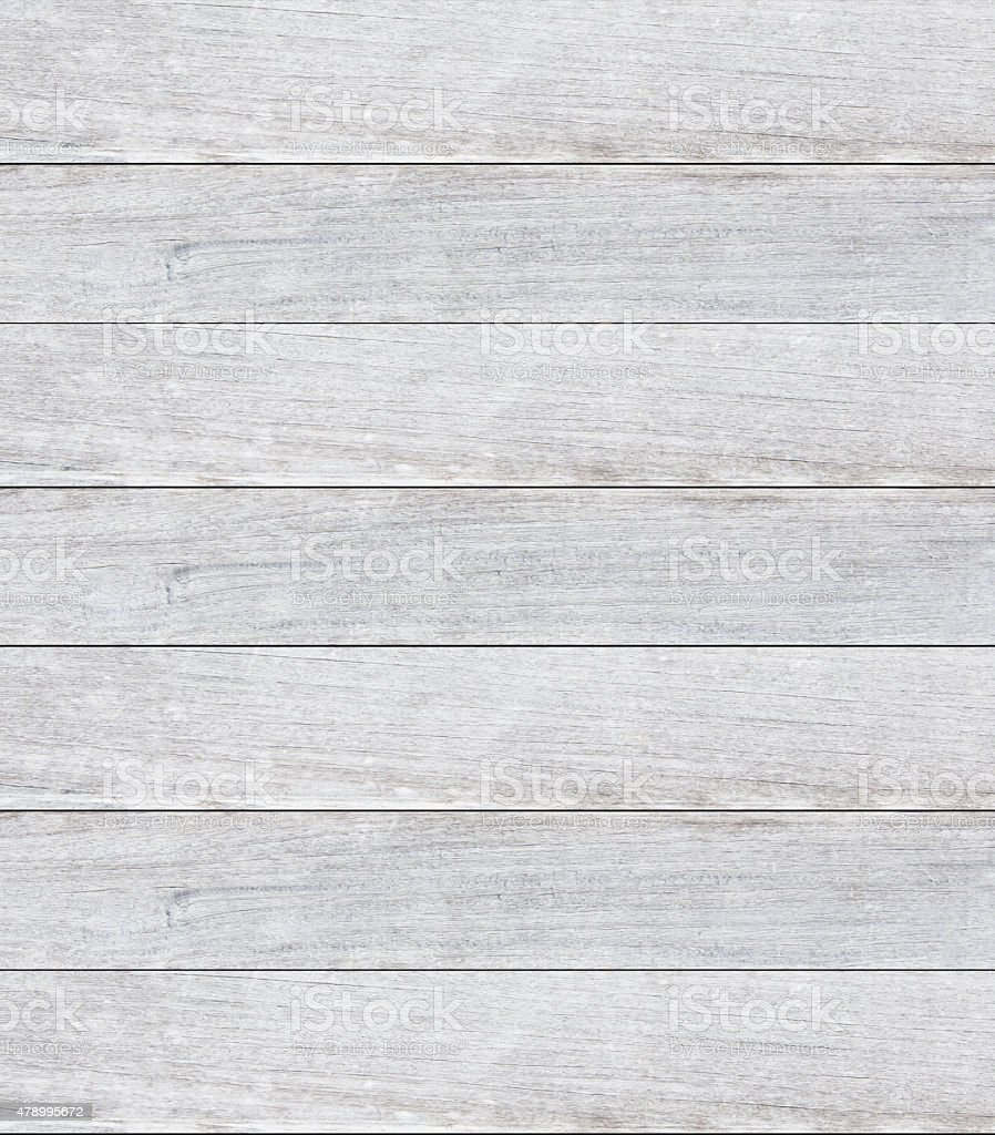 Vintage wood Background texture stock photo