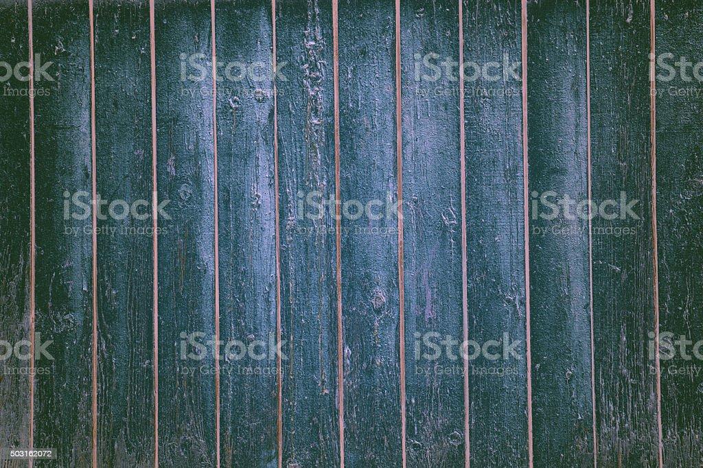 Vintage wood texture background stock photo