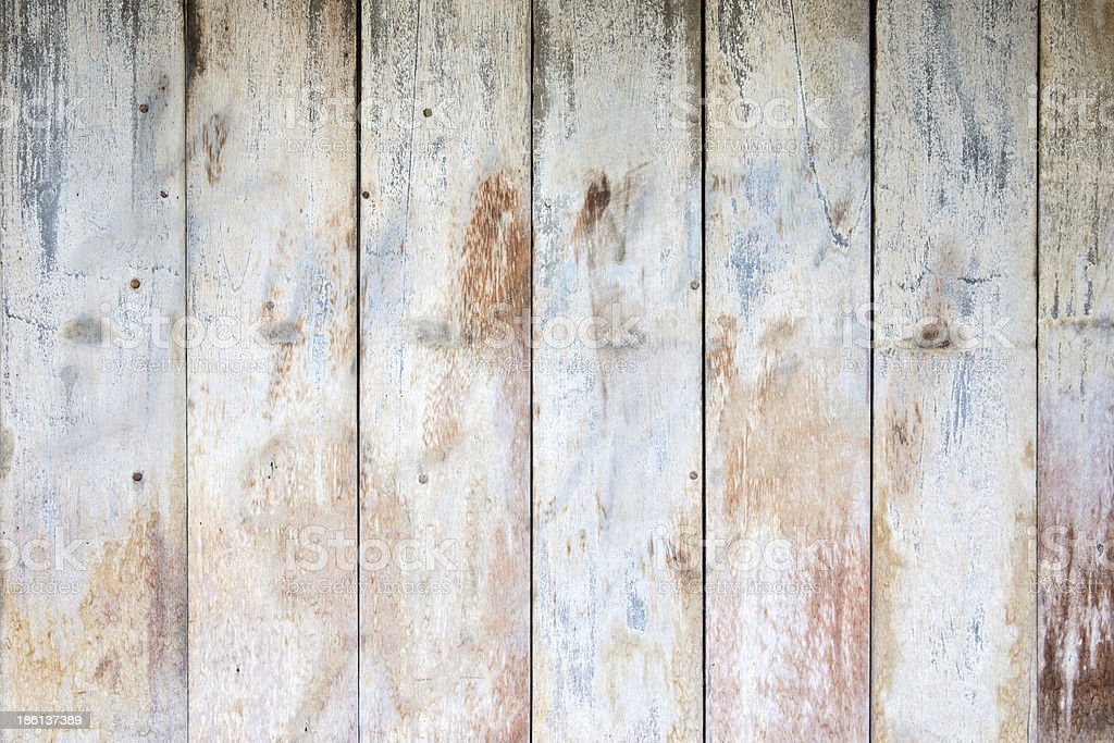 Vintage Wooden Backgrounds royalty-free stock photo