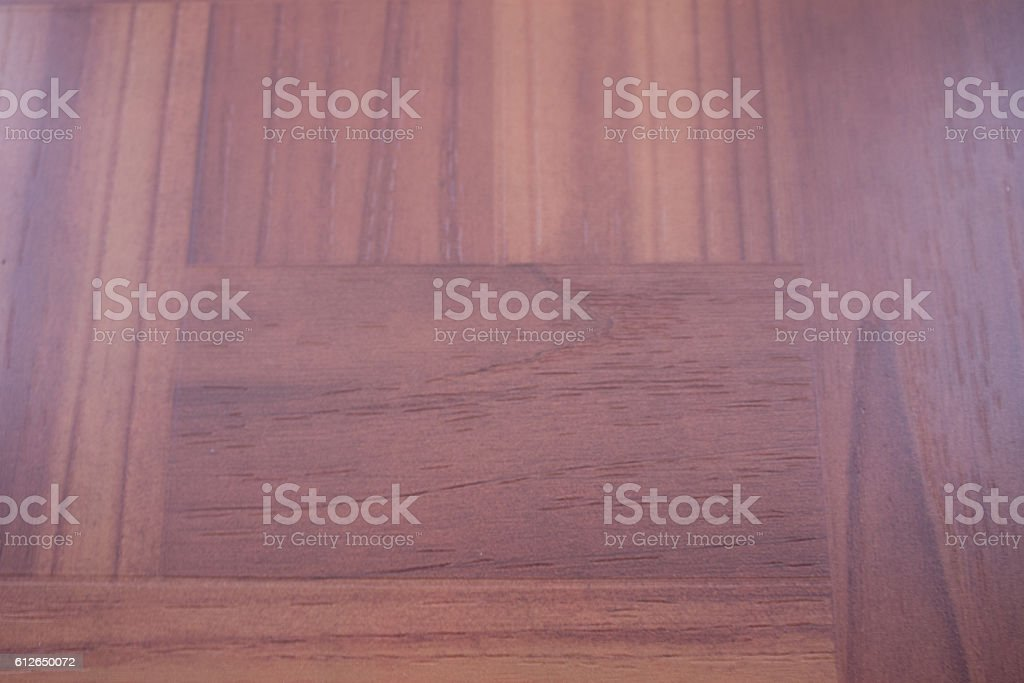 Vinyl Tile Closeup stock photo
