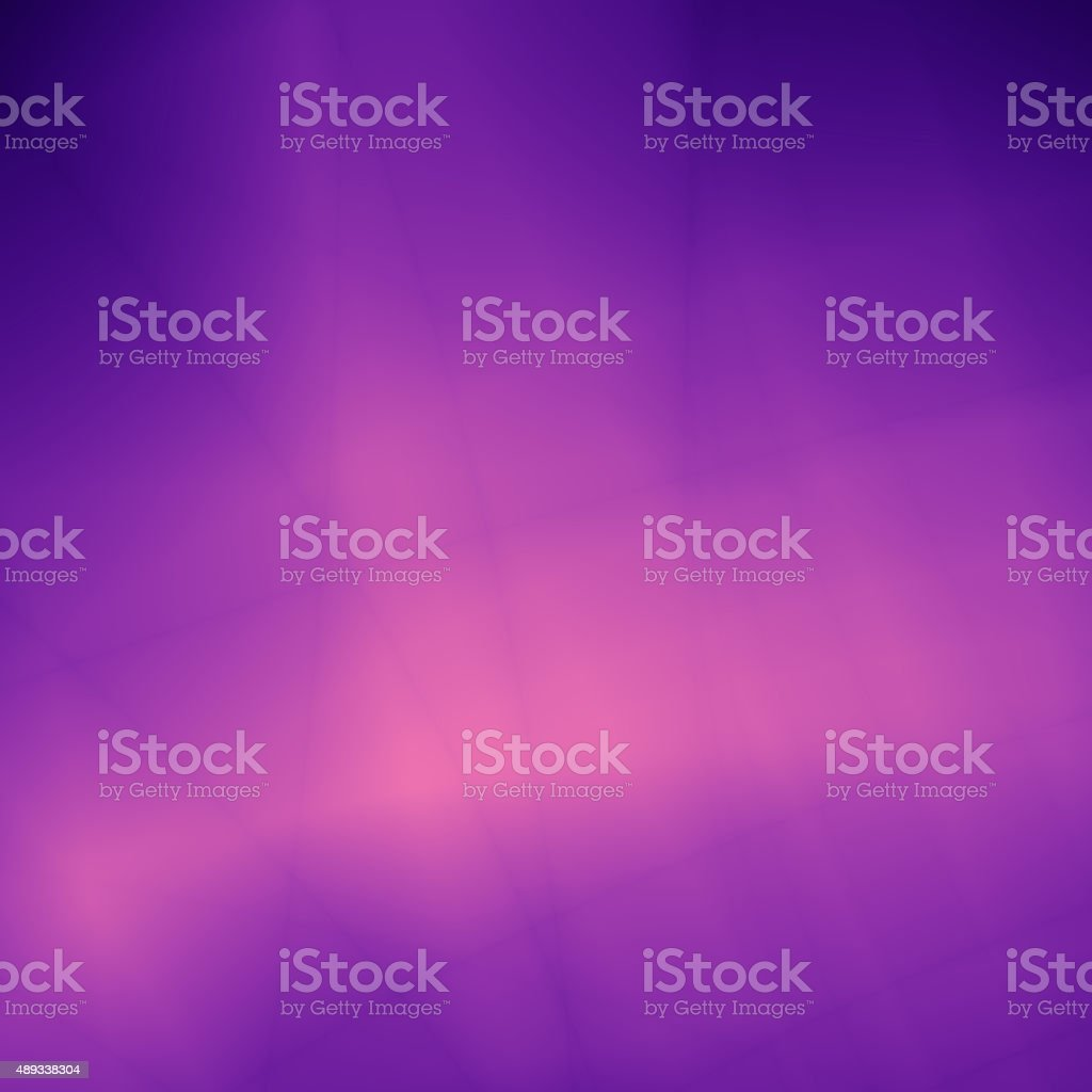 Violet abstract web texture blur design stock photo