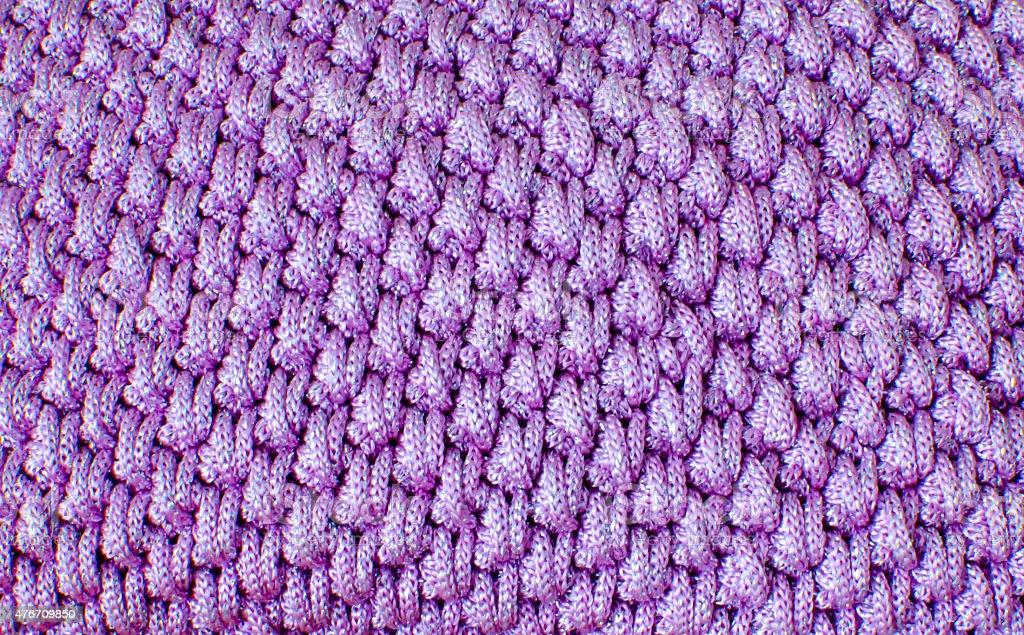 Violet backgrounds stock photo