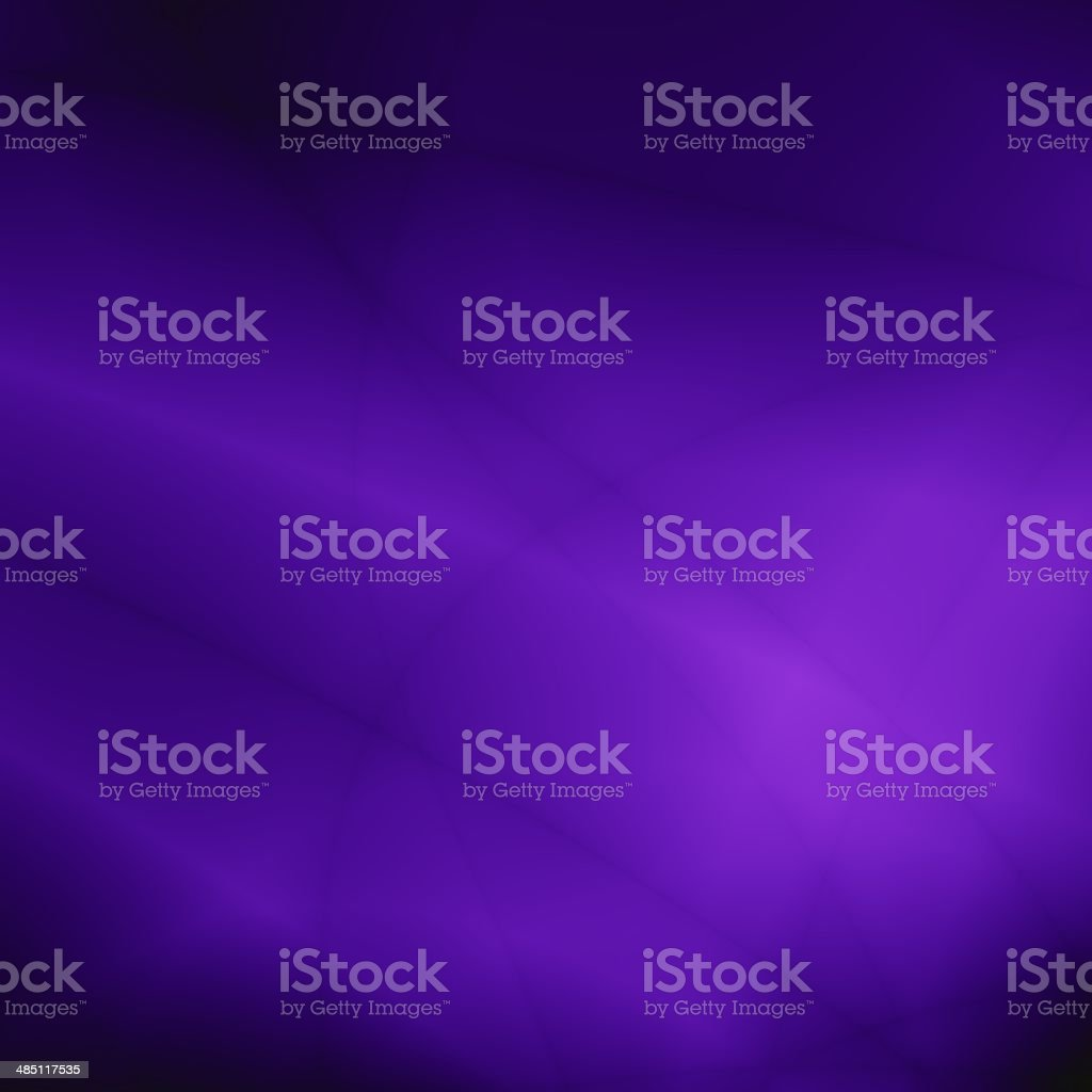 Violet blur abstract website background stock photo