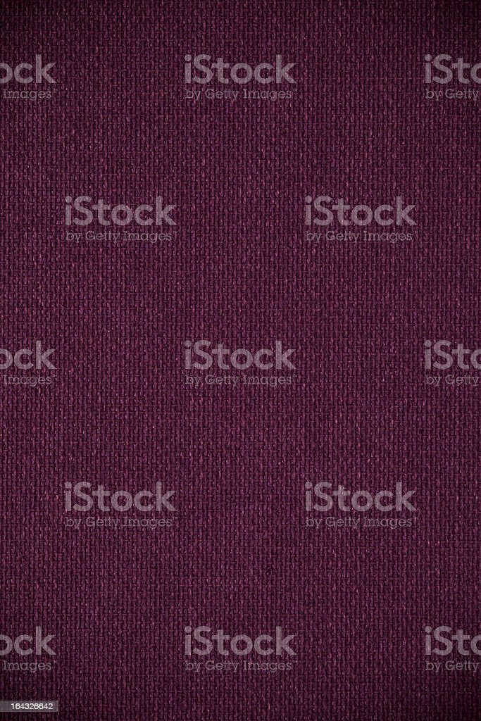 violet canvas background royalty-free stock photo