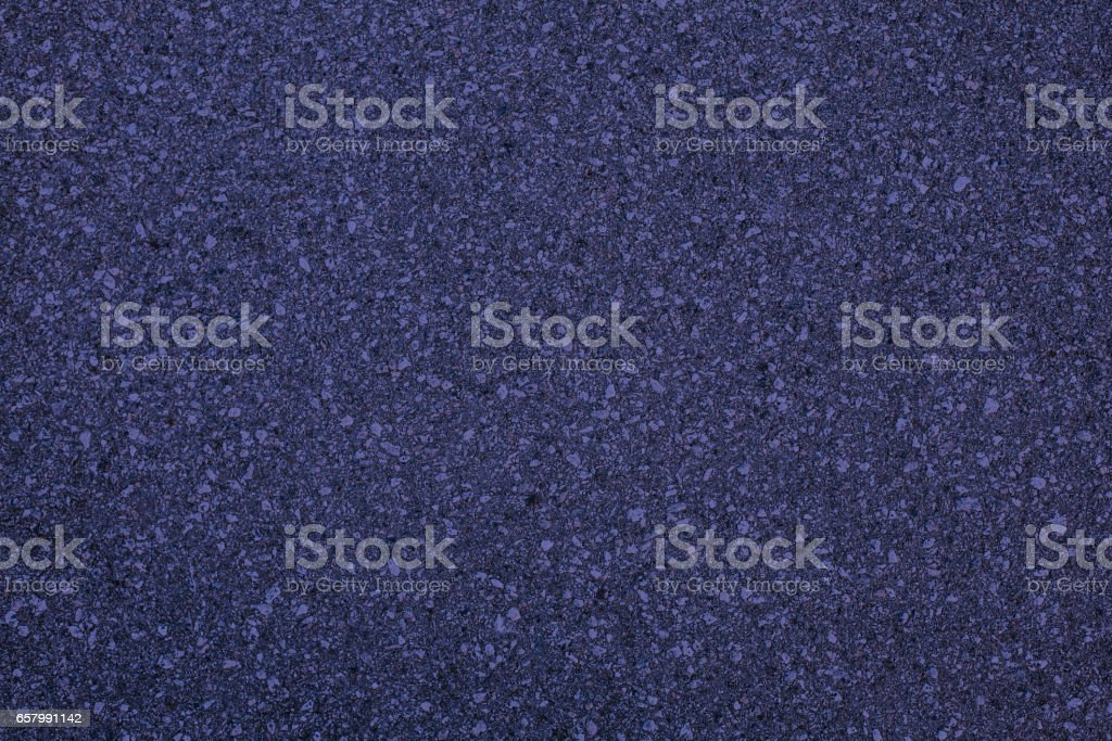 Violet colored texture stock photo