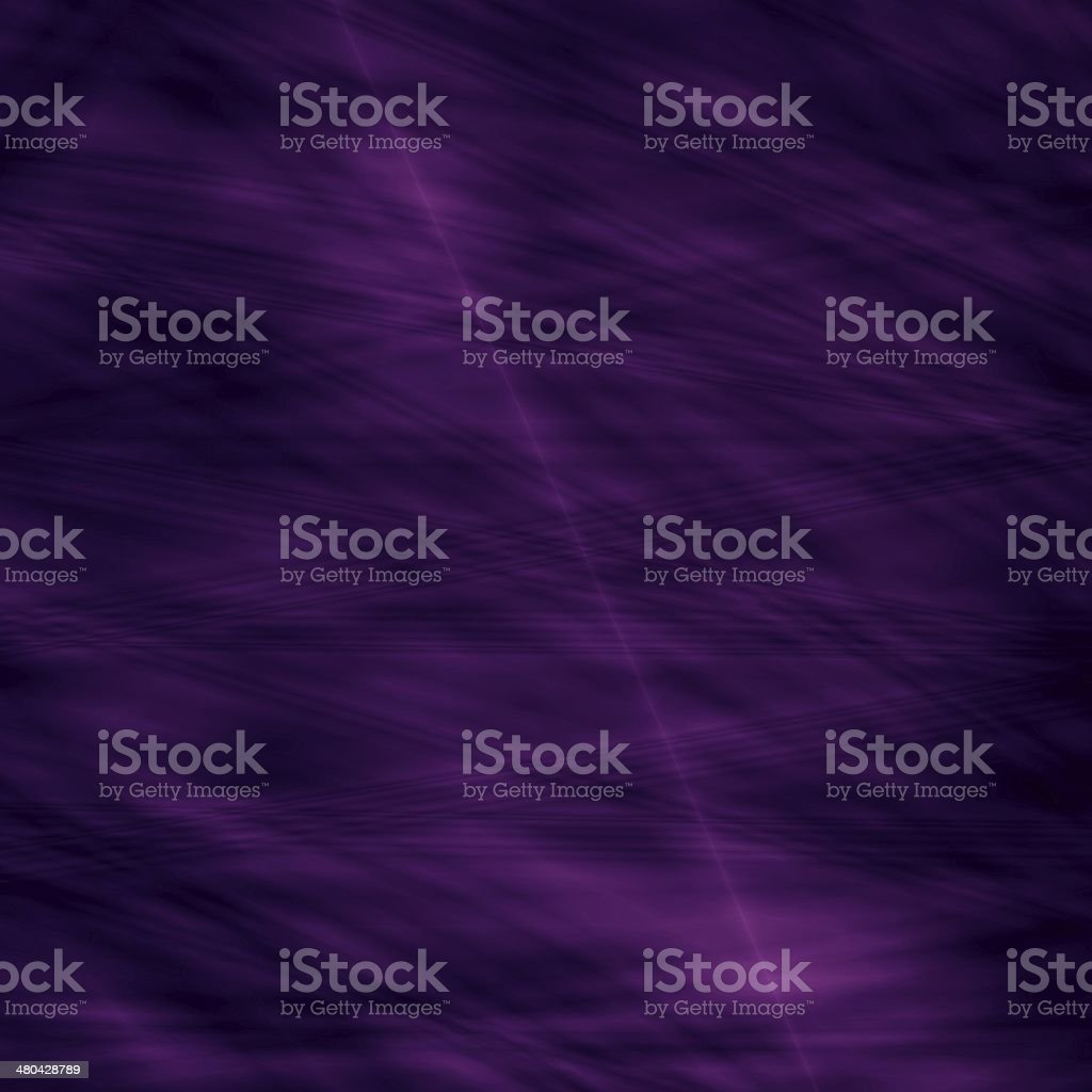 Violet energy dark grunge design stock photo