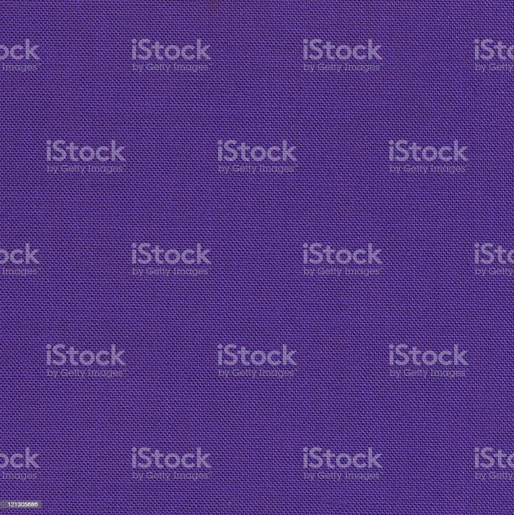 violet textile royalty-free stock photo