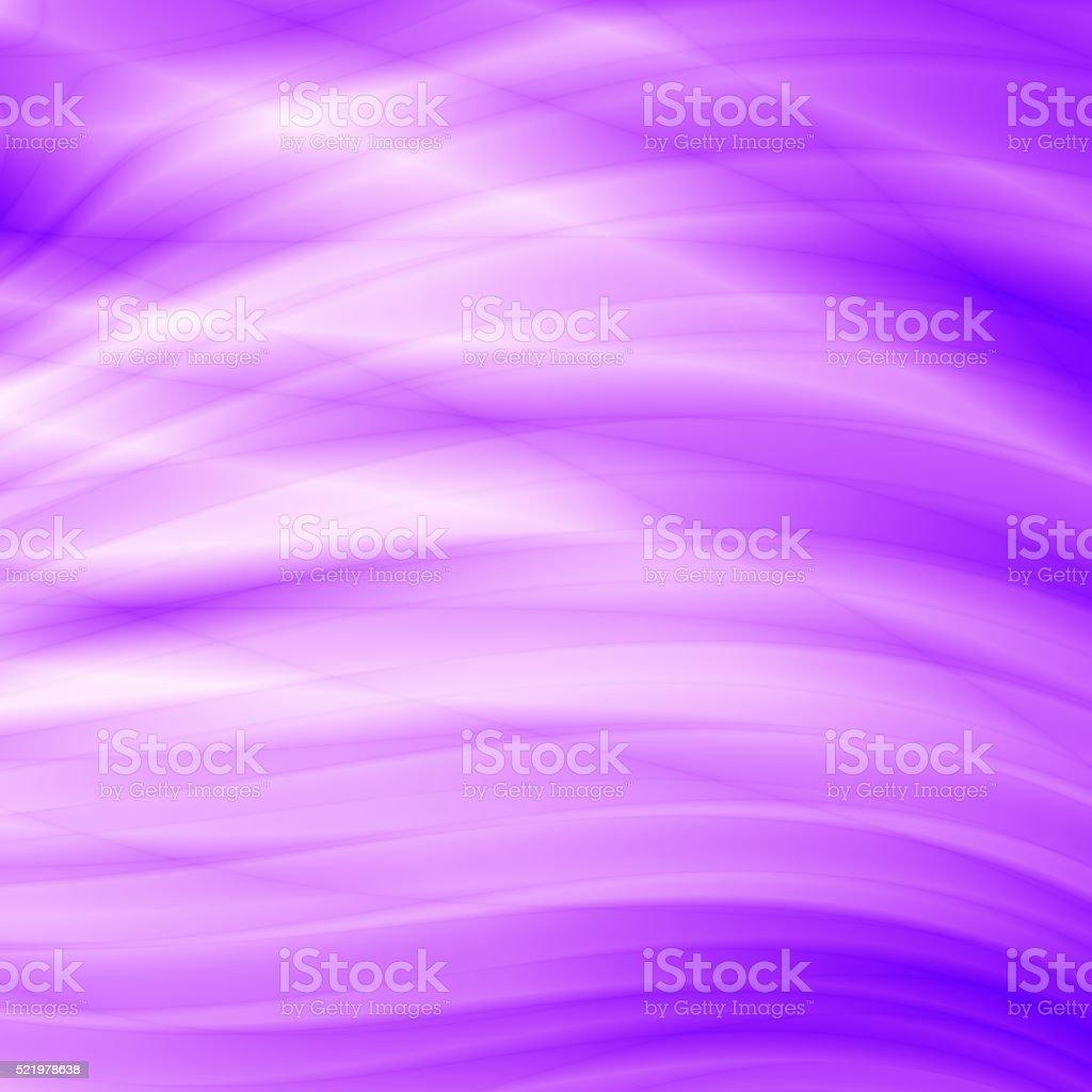 Violet web modern card design stock photo