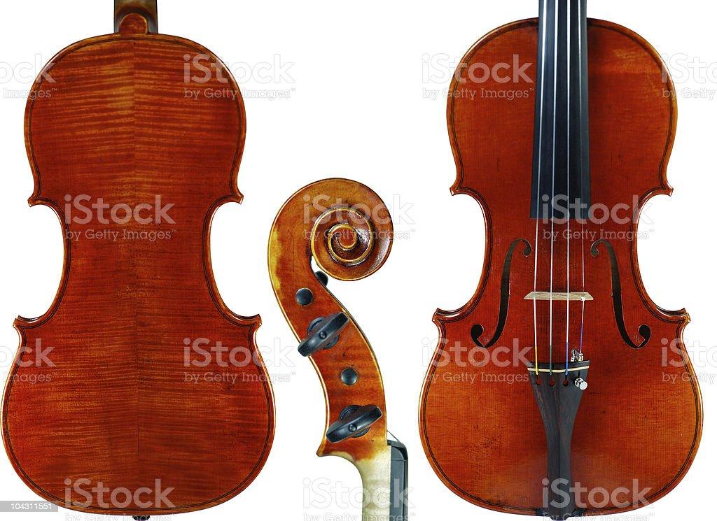 violin image stock photo