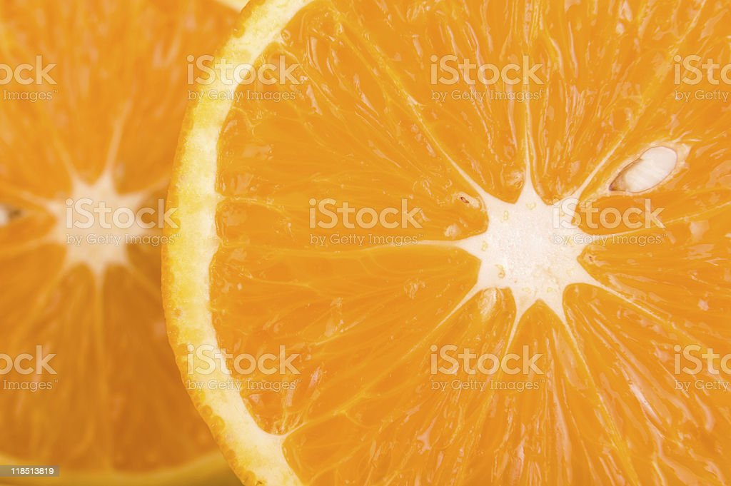 vitamin c fruit royalty-free stock photo