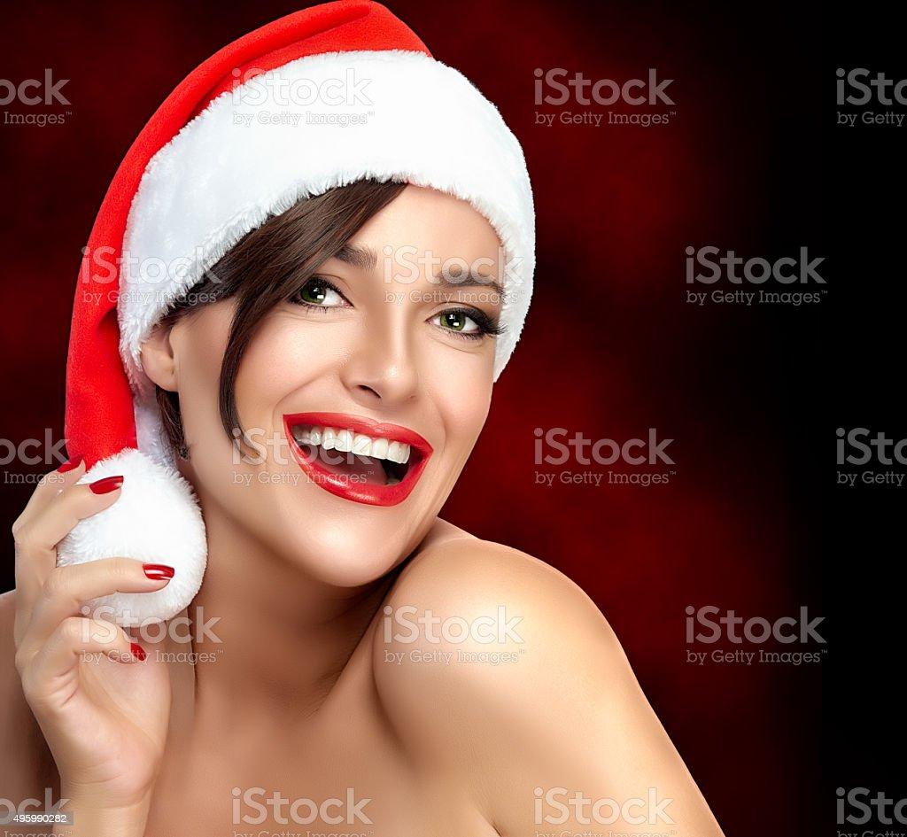 Картинки девушек с большой улыбкой фото 804-983