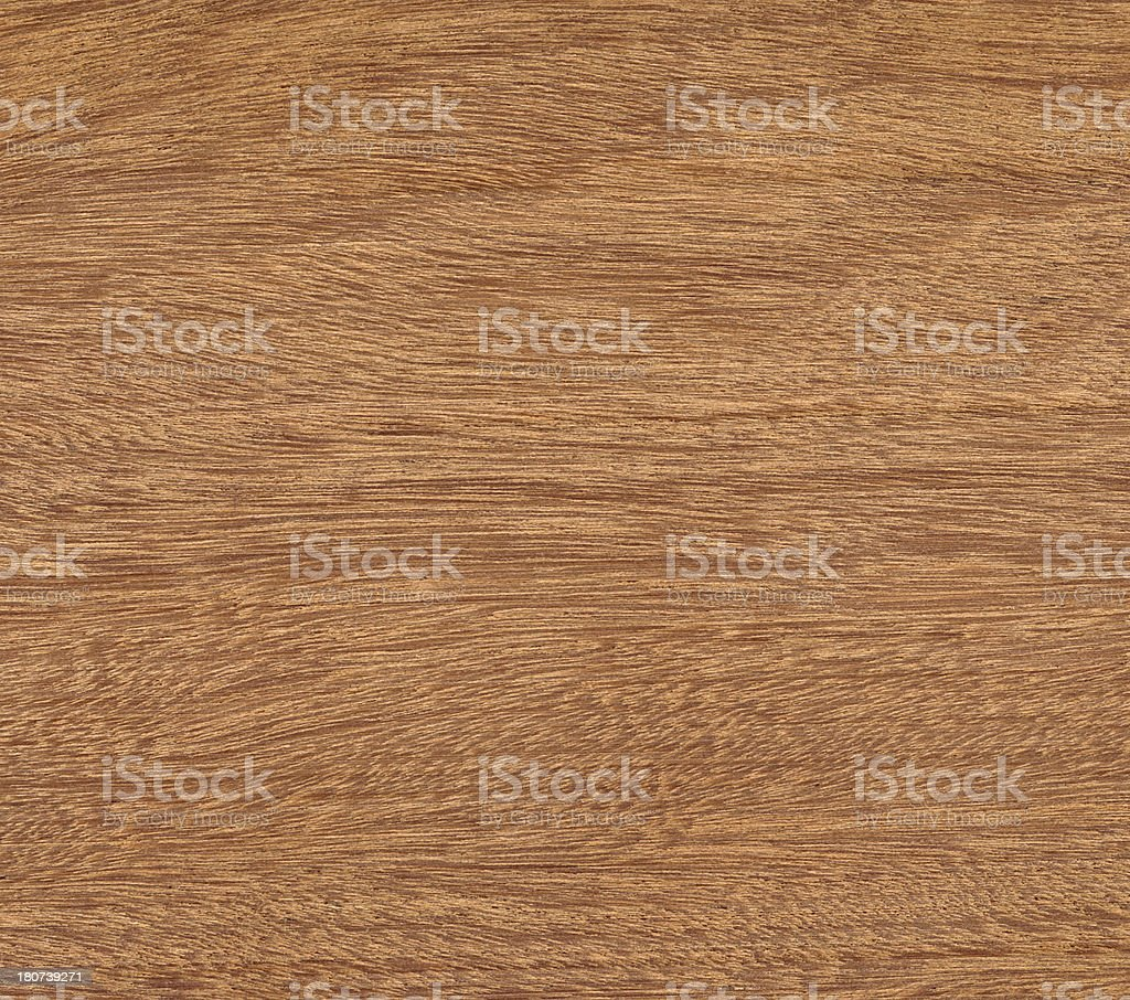 Volador wood background royalty-free stock photo