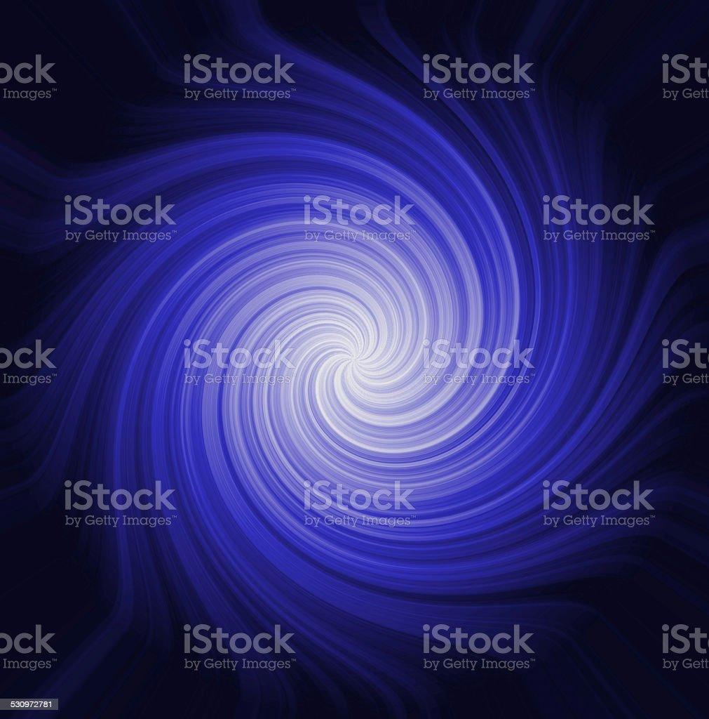 vortex background stock photo