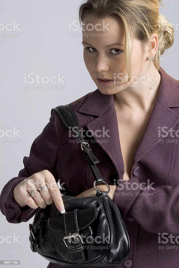 wait, I am looking for it royalty-free stock photo
