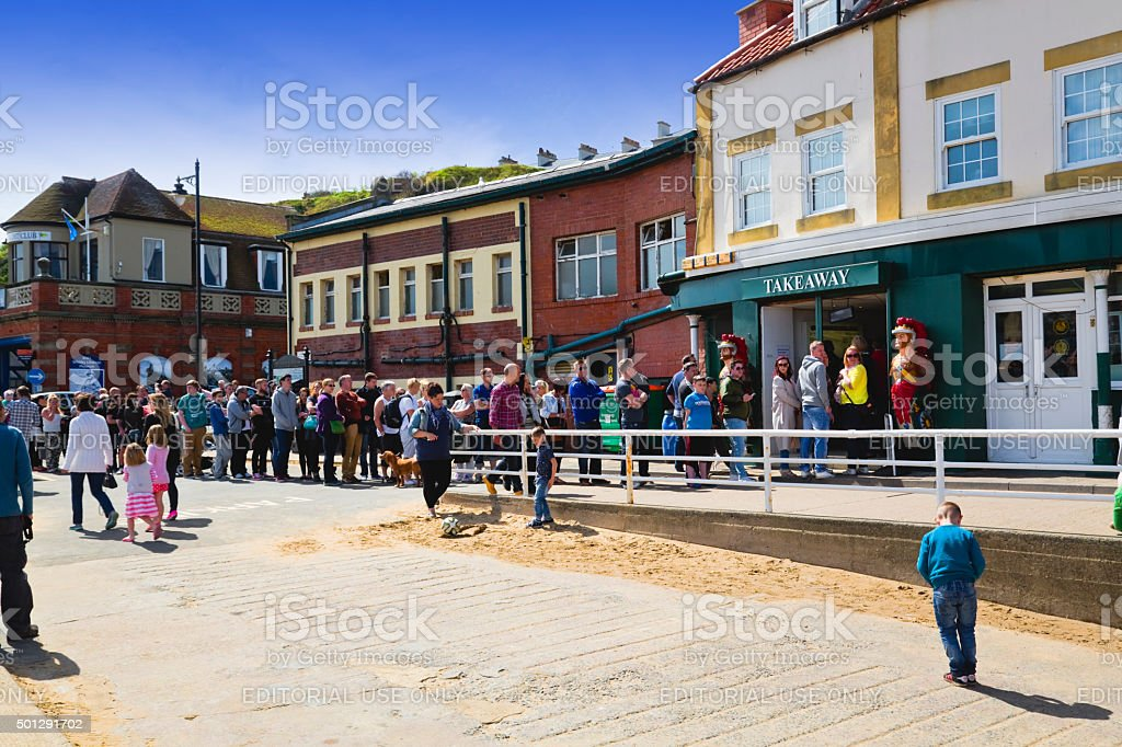 Waiting to be fed! royalty-free stock photo