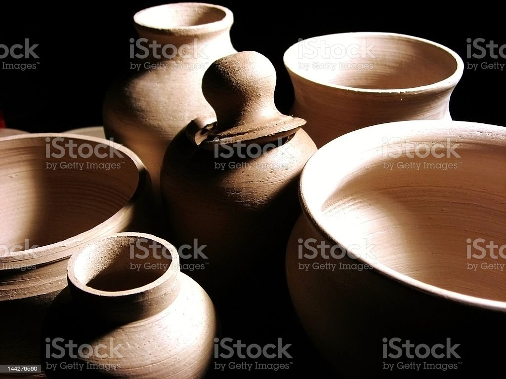 Waiting to Be Fired royalty-free stock photo