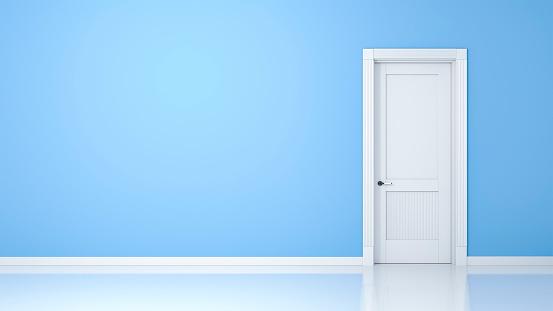 Door pictures images and stock photos istock for Door picture