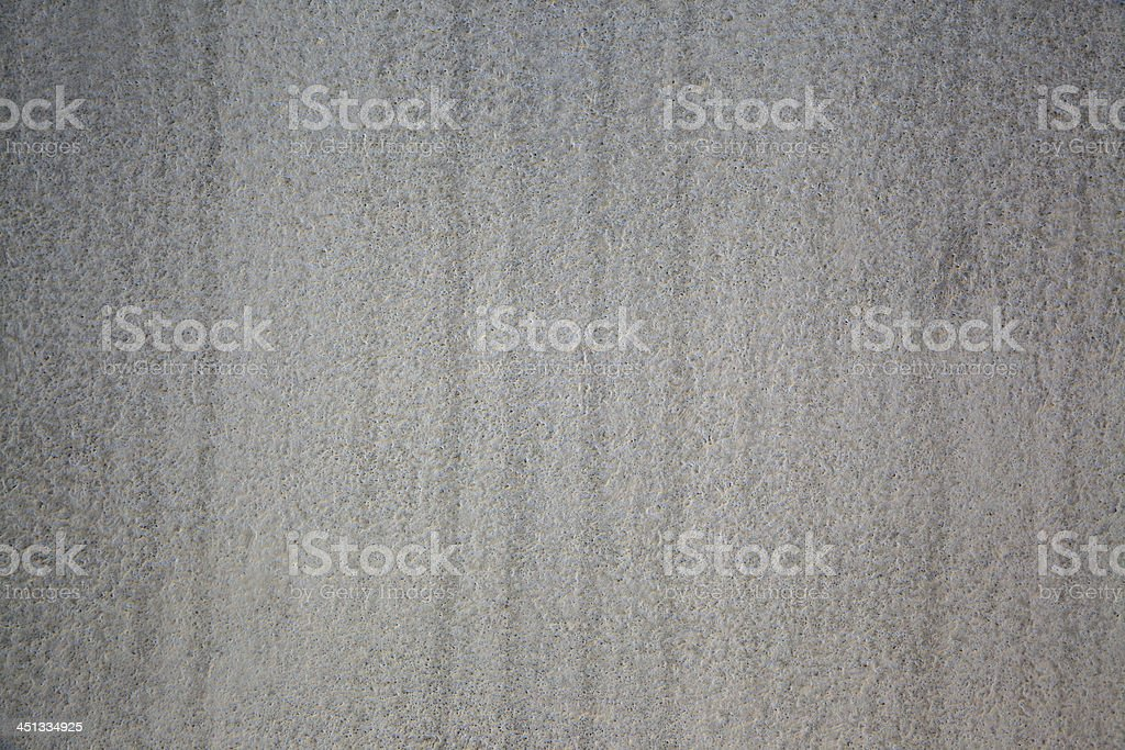 Wall Background, Abstract or Texture. stock photo