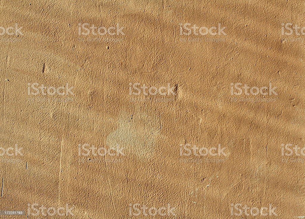 Wall background. royalty-free stock photo