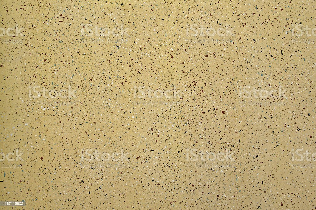 Wall background royalty-free stock photo