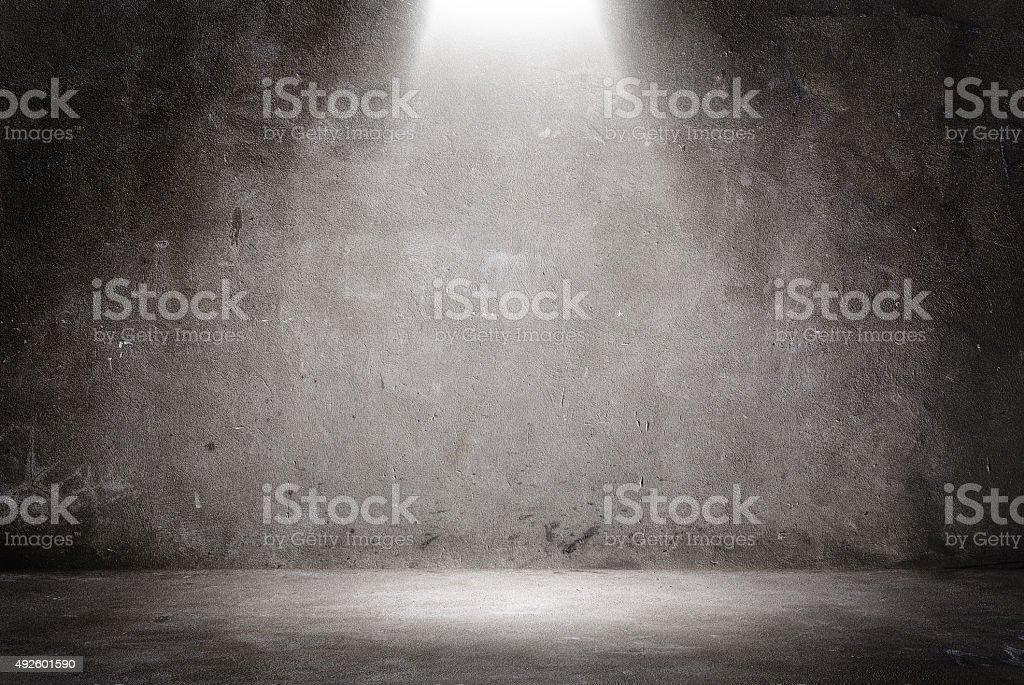 Wall Background stock photo