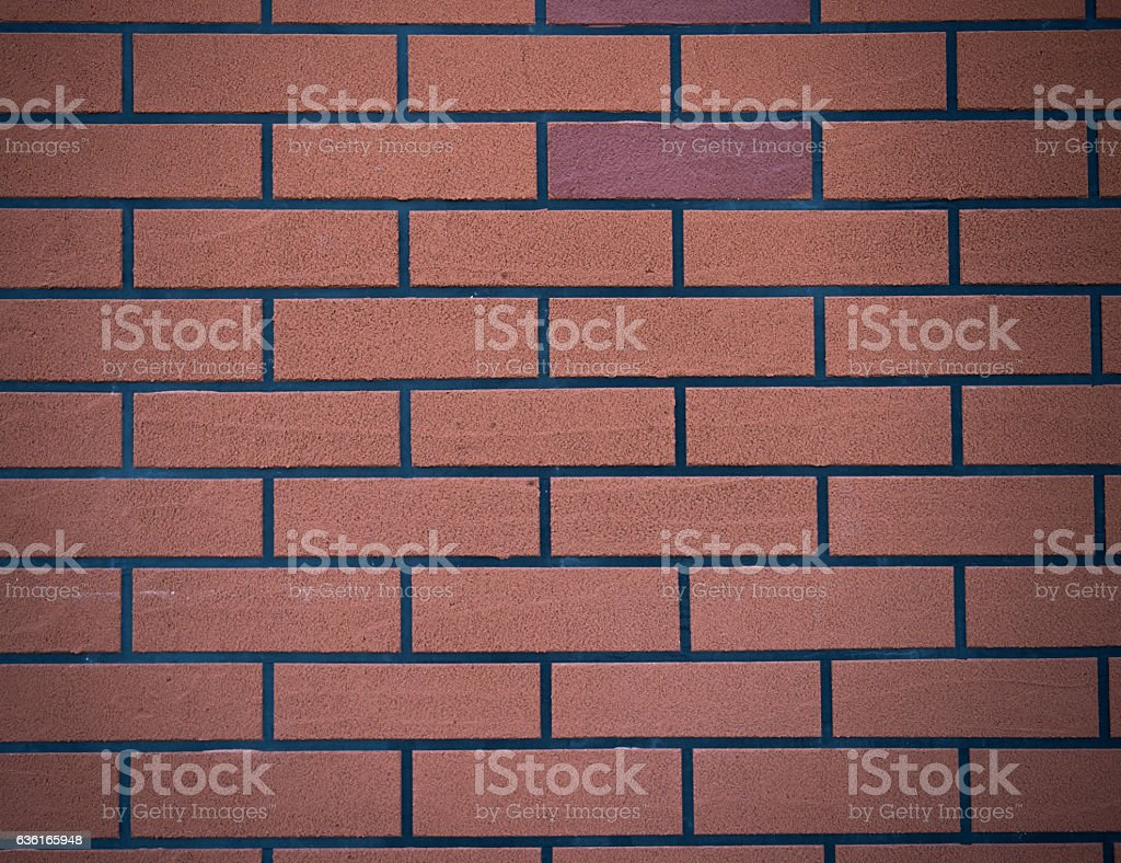 Wall background. stock photo