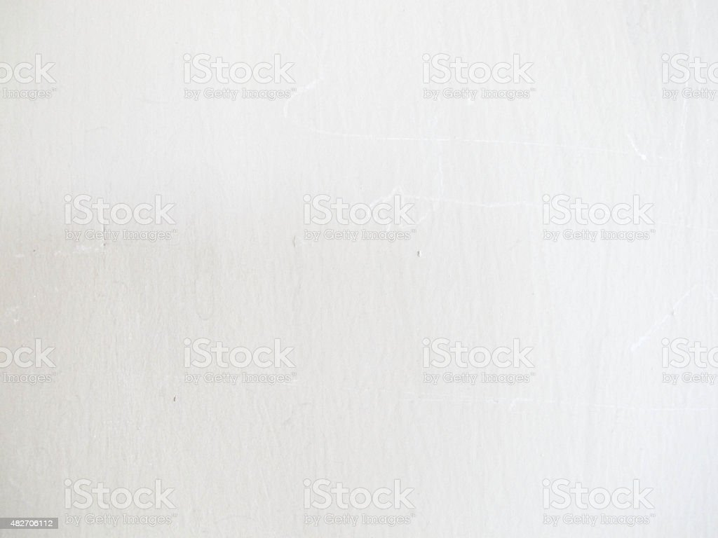wall background texture stock photo