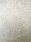Wall Background Texture vertical