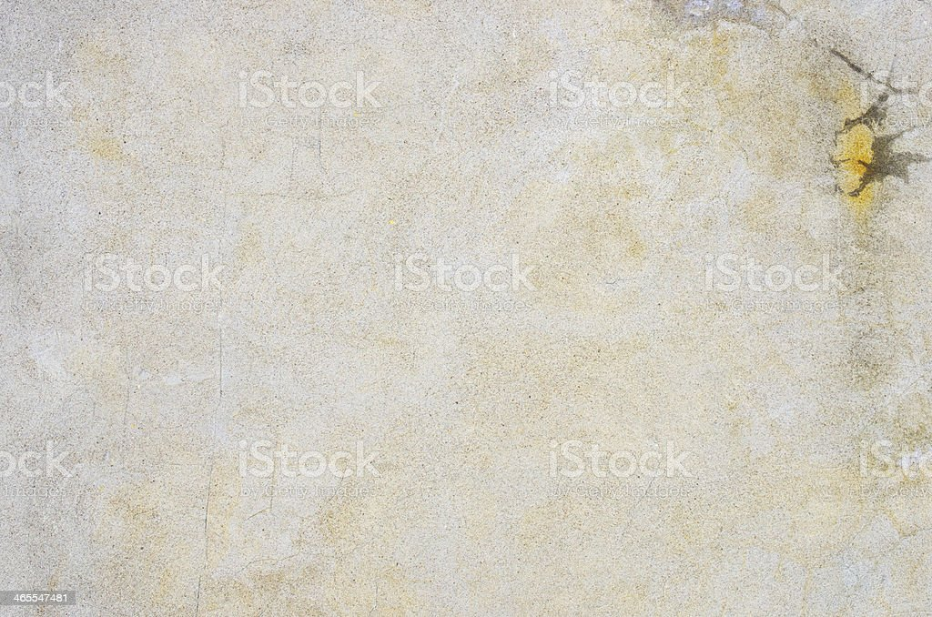 Wall beige concrete background royalty-free stock photo