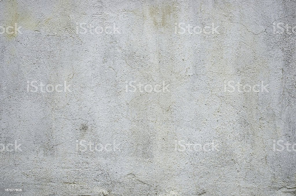 Wall concrete background royalty-free stock photo