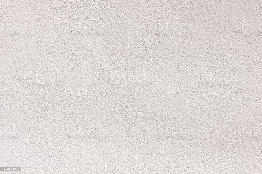 wall concrete texture white tiled stock photo