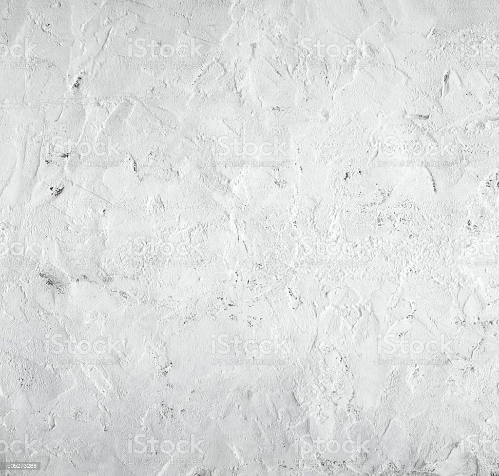 Wall dark gray grunge concrete background stock photo