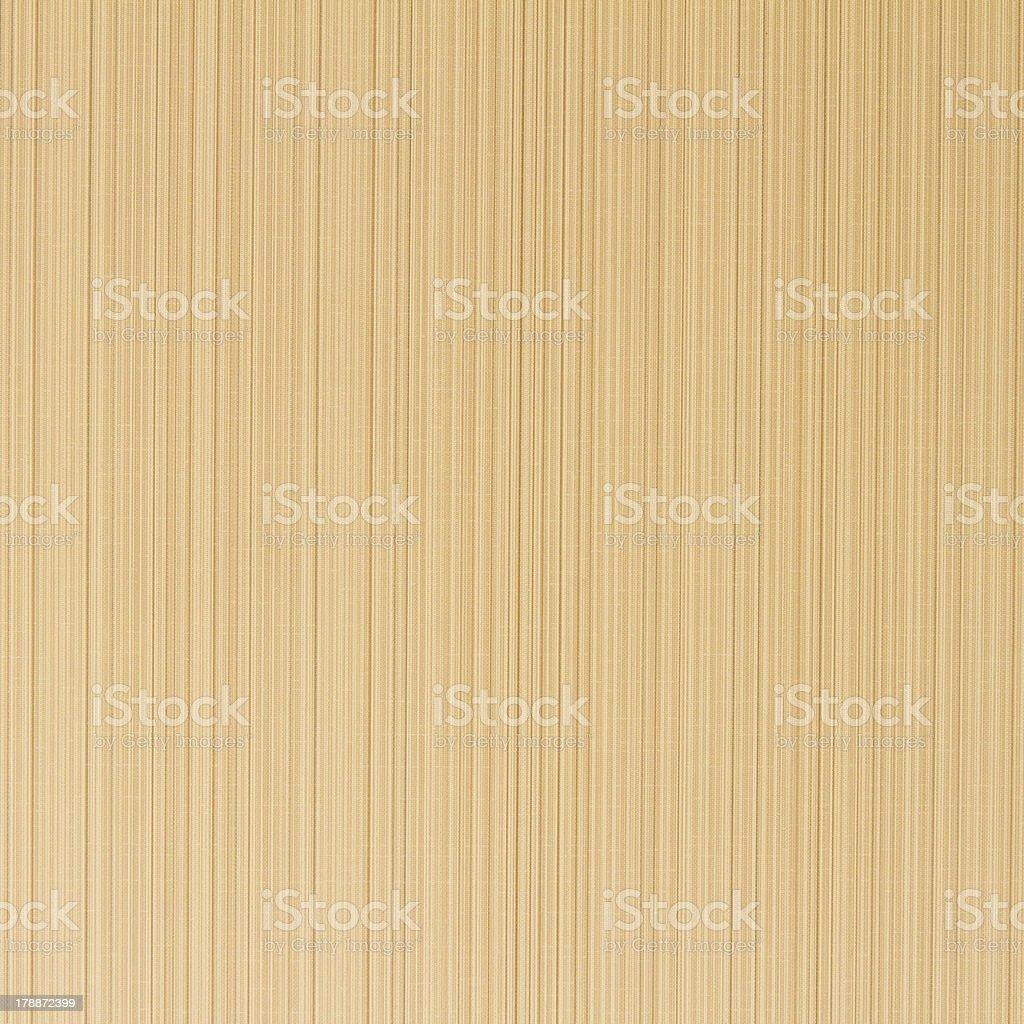 wall fabric yellow background royalty-free stock photo
