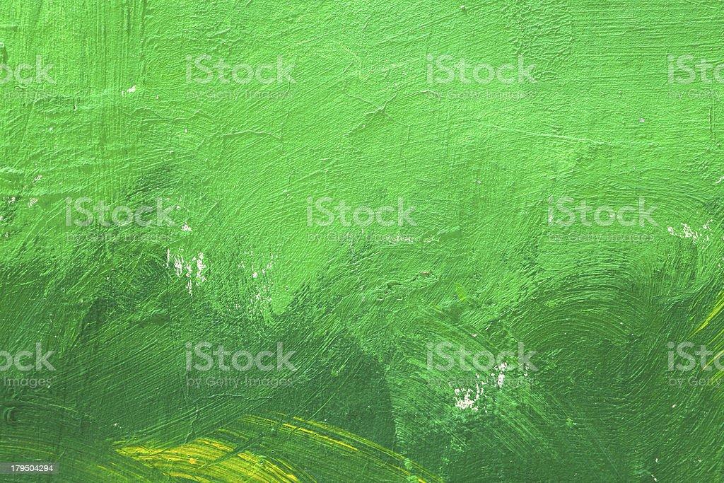 wall graffiti background royalty-free stock photo