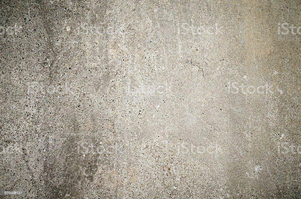 Wall gray concrete background stock photo