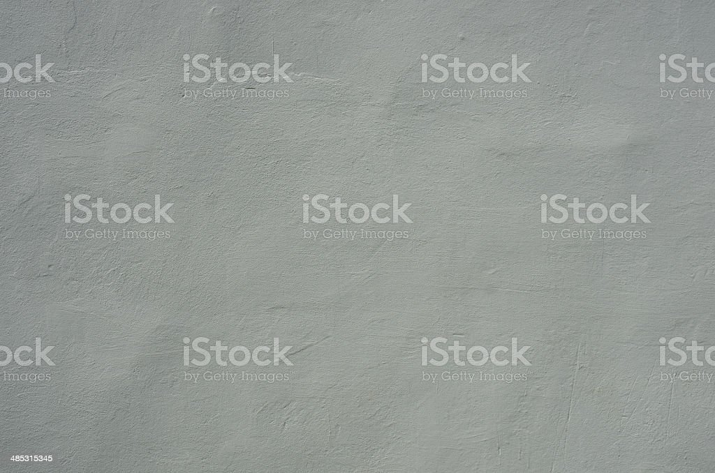 Wall gray concrete painted background royalty-free stock photo