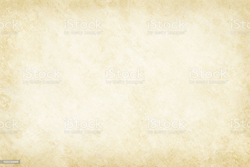 Wall grunge concrete background stock photo