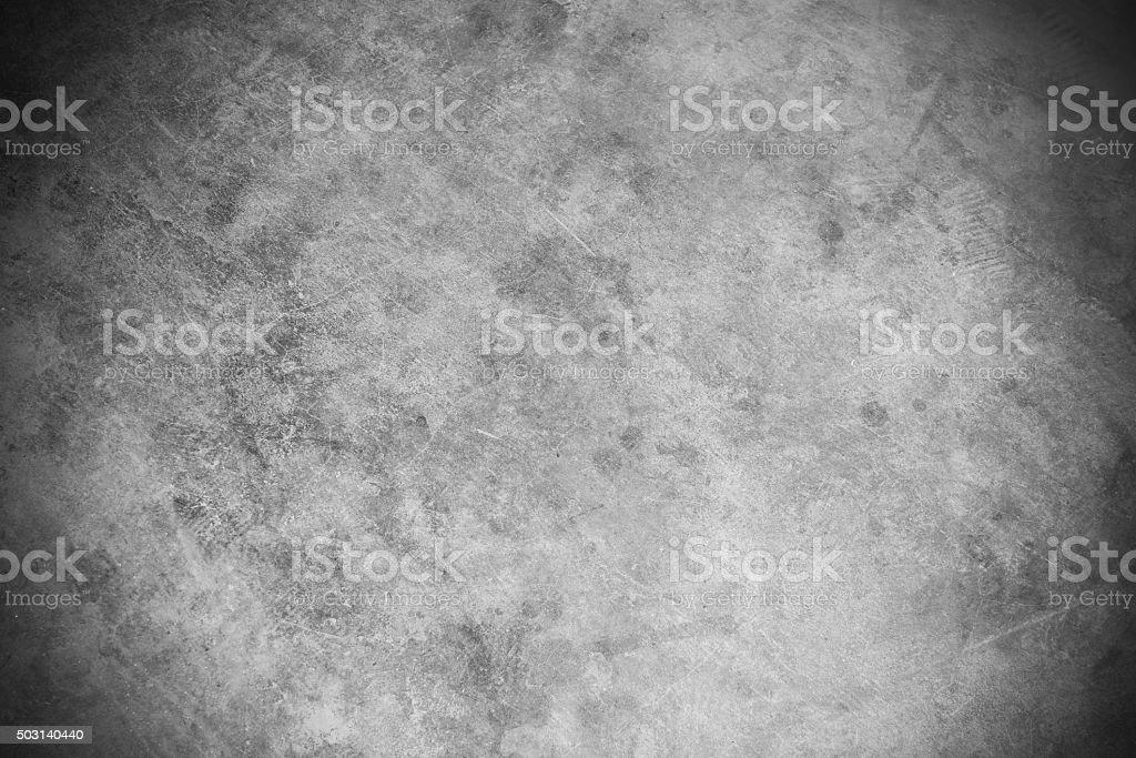 Wall grunge concrete background stock photo