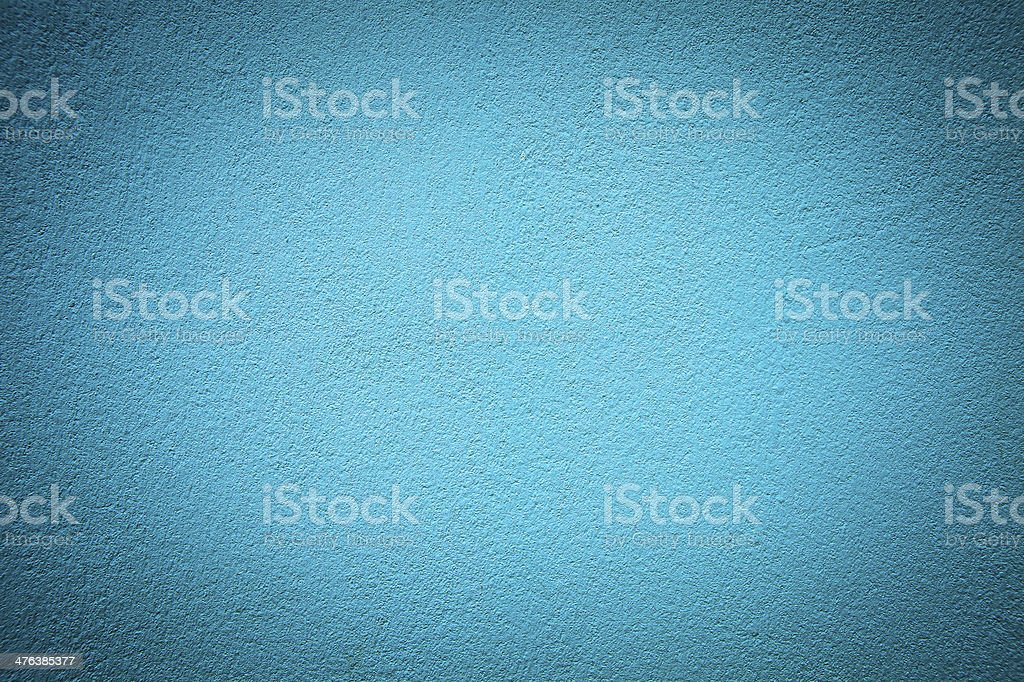 Wall in the park. royalty-free stock photo