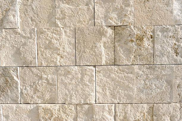 Limestone Building Blocks Perth