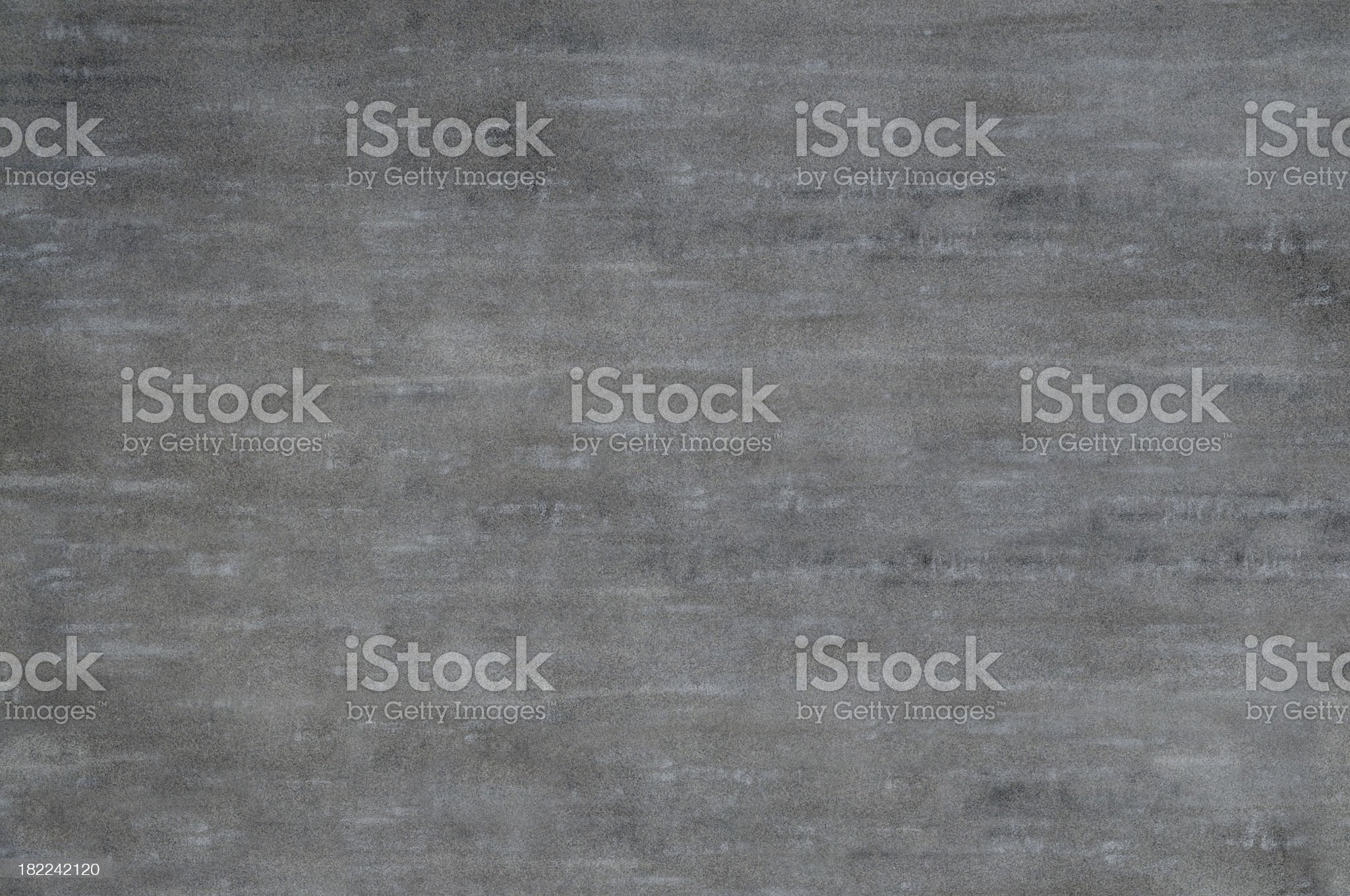 Wall or floor gray tiles royalty-free stock photo