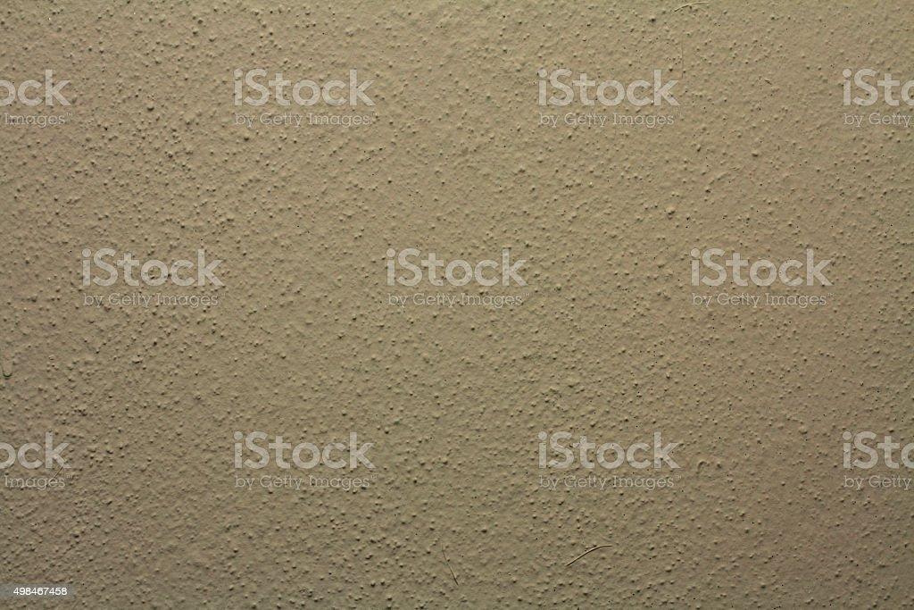 wall  paint ragged stock photo