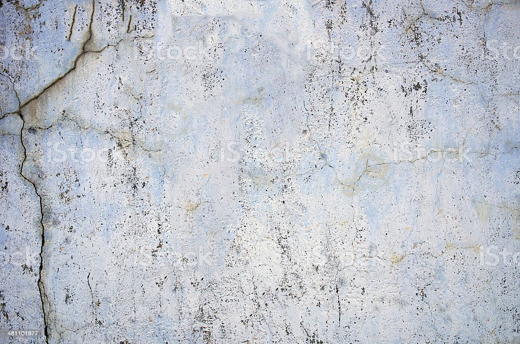 Wall painted concrete background royalty-free stock photo