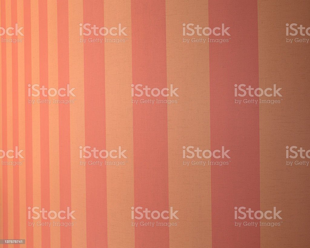 Wall Paper Backdrop royalty-free stock photo